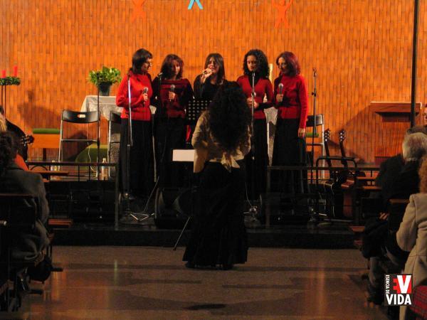 concierto-16-dic-06-san-francisco-de-asis-032.jpg