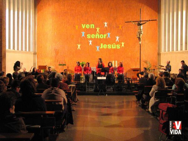 concierto-16-dic-06-san-francisco-de-asis2-018.jpg