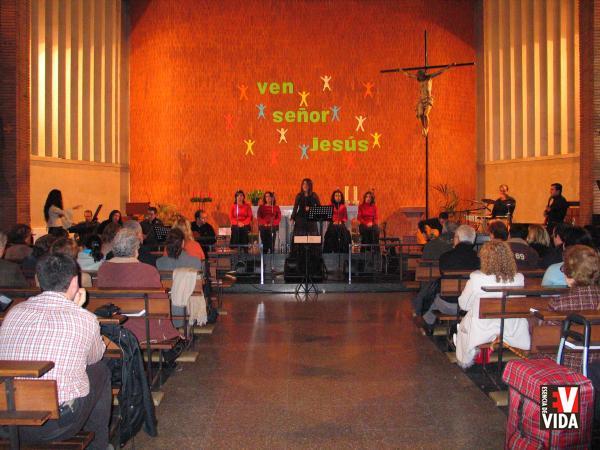 concierto-16-dic-06-san-francisco-de-asis2-027.jpg