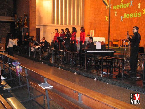 concierto-16-dic-06-san-francisco-de-asis2-039.jpg
