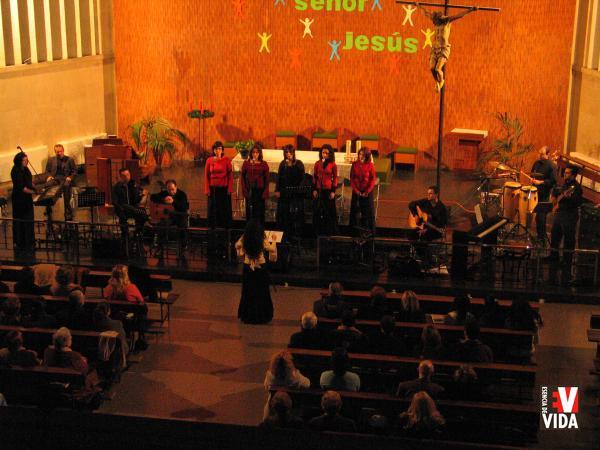concierto-16-dic-06-san-francisco-de-asis2-048.jpg