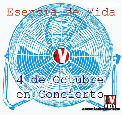 concierto-4octubre2015.jpg