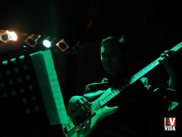 concierto-algeciras-078.jpg