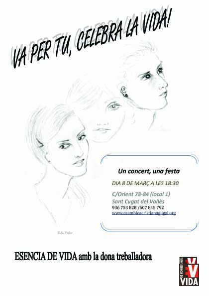 flayer_de_la_mujer_trabajadora.jpg